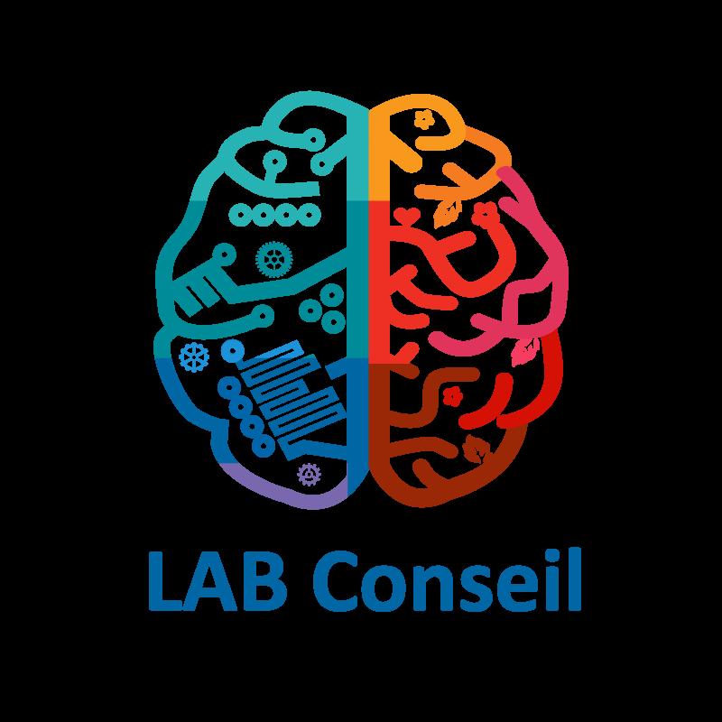 LAB Conseil